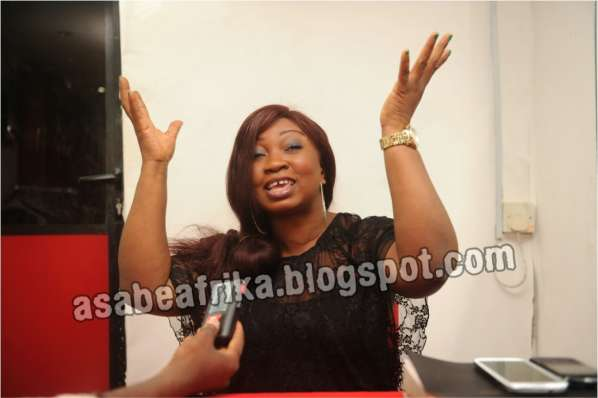 Exclusive: ARA THE DRUMMER BREAKS THE BIGGEST SECRET OF HOW SHE LOST HER MARRIAGE