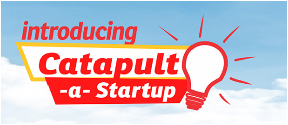Airtel Unveils Catapult-a-Startup to Boost Entrepreneurship  …offers cash prize, mentoring, integration to Airtel Network