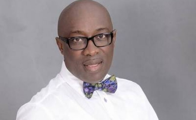 Adewale Ayuba gives out 1st daughter in marriage