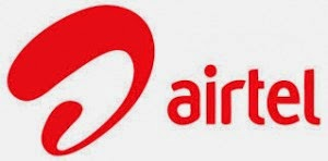 Airtel and Eaton Towers Conclude Tower Sale Agreement in Burkina Faso