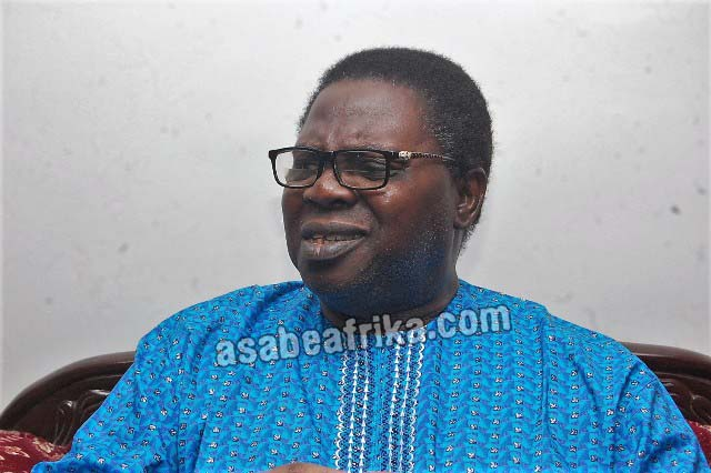 My Regrets for Nigeria @ 75—Ebenezer Obey + How Nigerians can stop corruption