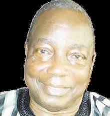 Ogbemudia: The perils of longevity By Louis Odion, FNGE