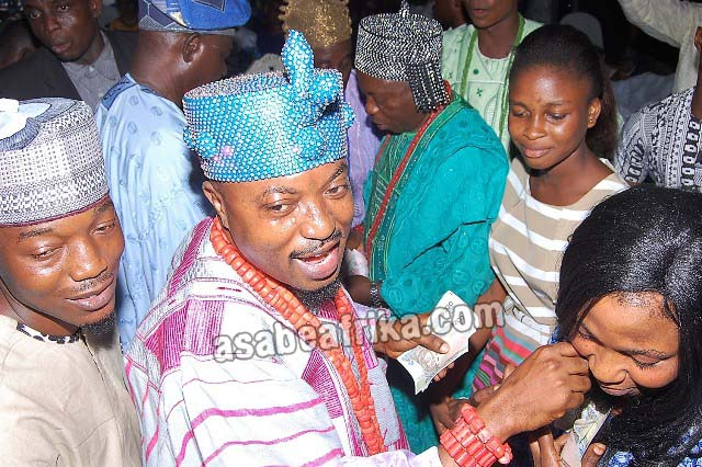 The Court Document that exposed Oluwo of Iwo's dirty Past + His dirty past in America & Canada
