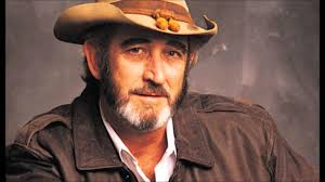 Don Williams: The contradiction of talent  By Louis Odion FNGE